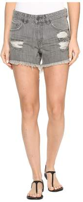 Volcom Stoned Shorts Women's Shorts