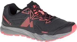 Merrell Women's Agility Fusion Flex Sneaker