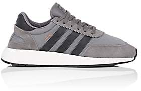 adidas Men's Iniki Runner Sneakers - Gray