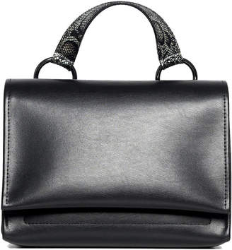 MeDusa Stuudio Nahk Daria Leather Bag