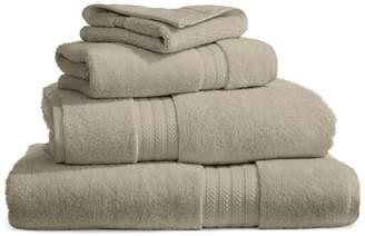 Hotel Collection Finest Elite Bath Towel