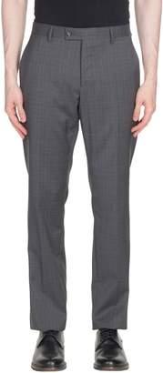 John Varvatos Casual pants - Item 13163310