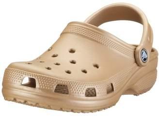 Crocs Classic Clog Adults