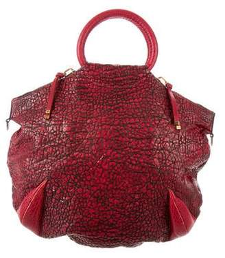 Devi Kroell Large Ring Bag
