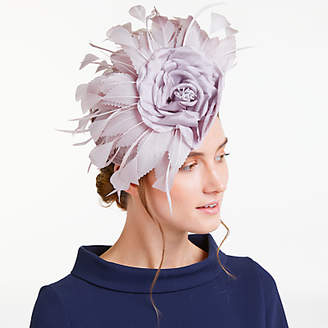 Silk Flowers For Hats Shopstyle Uk