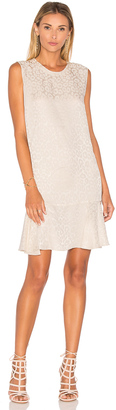 BCBGMAXAZRIA Sheridan Dress $228 thestylecure.com