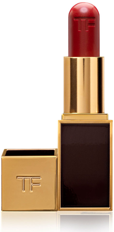 Tom Ford Lip and Cheek Stain, Tainted Love