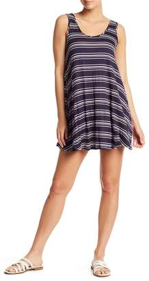 J Valdi Swing T Dress