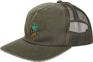 Billabong Fuana Trucker Hat
