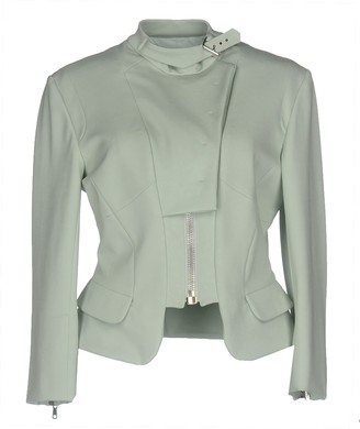 Pinko UNIQUENESS Blazers - Item 49295143IF