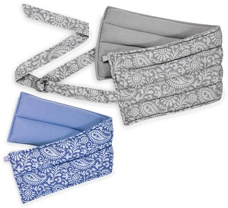 Gaiam Relax Neck & Back Wrap