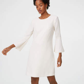 Club Monaco Larchye Dress