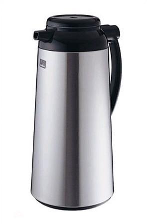 Zojirushi Premium Thermal 8 Cup Carafe