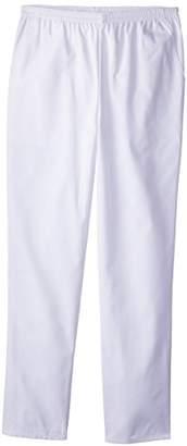 Cherokee Women's Tall Pull-On Pant