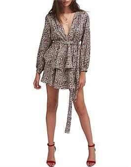 Amalfi by Rangoni Lioness Dress