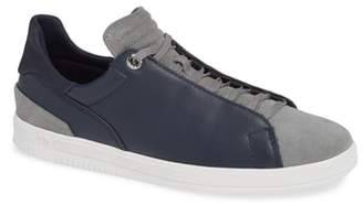 Joe's Jeans Joe Papa Low Top Sneaker