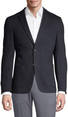 1670 Slim Fit Suit Jacket