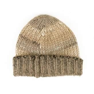 Zadig & Voltaire Wool beanie
