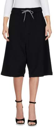 Golden Goose Bermuda shorts