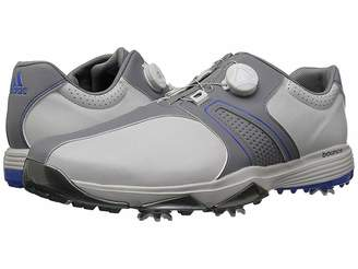 adidas 360 Traxion Boa Men's Golf Shoes