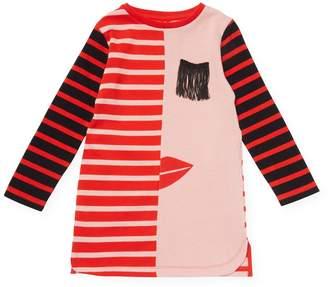 Stella McCartney Kora Cotton Dress