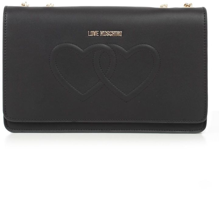 Love Moschino Love Moschino Bag