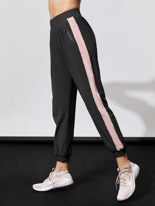 Casual Track Pants