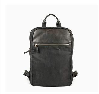 Charlie Baker London - Berlin Lightweight Padded 15' MacBook & Laptop Backpack