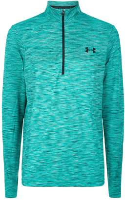 Under Armour Vanish Seamless Sweater