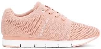 Calvin Klein Jeans Tada mesh sneakers