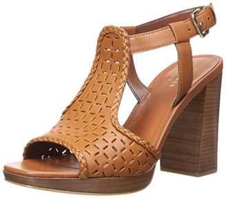 Cole Haan Women's Elettra High Platform Dress Sandal