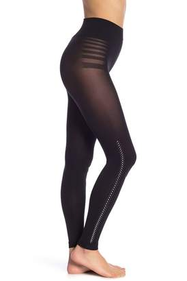 Oroblu Ludovica Leggings