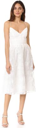 Yumi Kim Je T'aime Dress $348 thestylecure.com