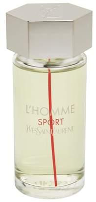 Saint Laurent 'L'Homme Sport' Eau de Toilette