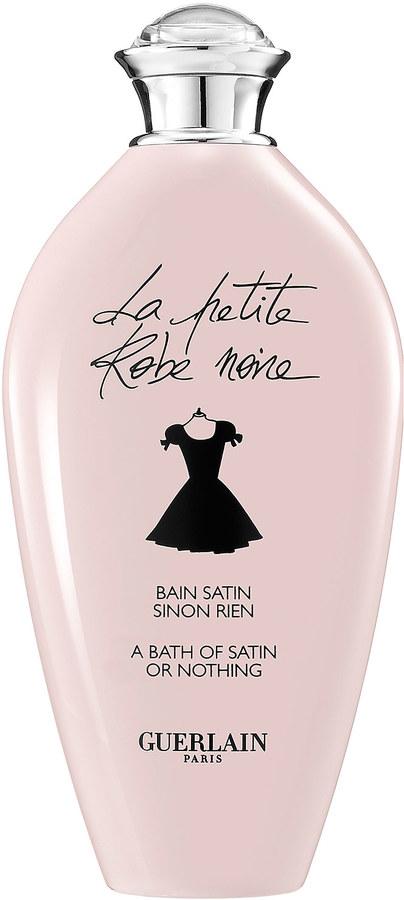 Guerlain La Petite Robe Noire Shower Gel