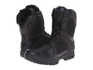 Bates Footwear Shock 8