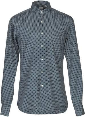Xacus Shirts - Item 38650587JK