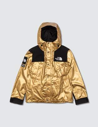 56199dd10 The North Face Yellow Women's Clothes - ShopStyle