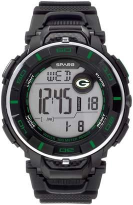 Men's Green Bay Packers Power Watch