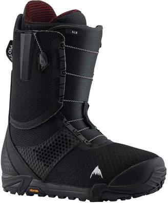 Burton SLX Snowboard Boot - Men's