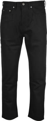 Valentino 2099 Slim Jeans