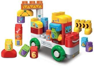 Leapfrog Fix-It-Truck Set
