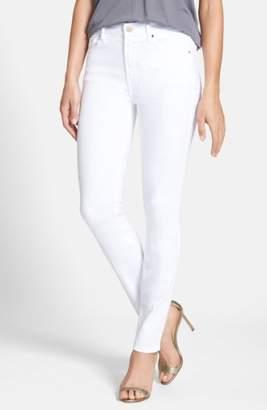 Jen7 Stretch Skinny Jeans
