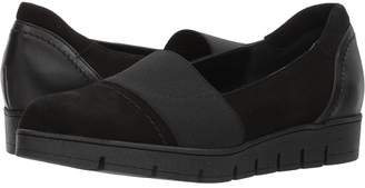 Cordani Ambre Women's Slip-on Dress Shoes