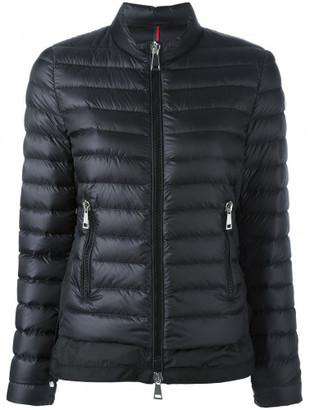 Moncler Diantha padded jacket $1,150 thestylecure.com
