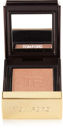 Tom Ford Private Shadow - Warm Leatherette 02