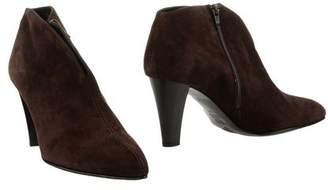 Mortarotti Montenapoleone Shoe boots