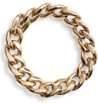 Chicco Zoe Curb Chain Ring