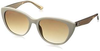Lacoste Women's L832S Rectangular Sunglasses