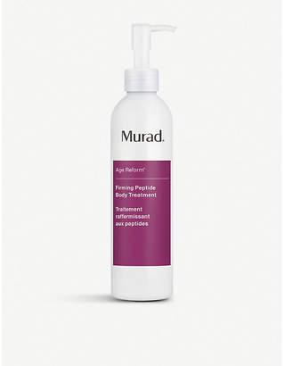 Murad Firming Peptide Body Treatment 235ml